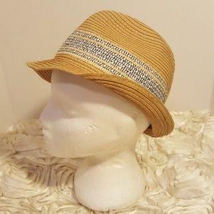 Gymboree Womens Hat